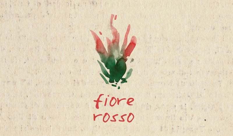 fiore-rosso1233-088-08