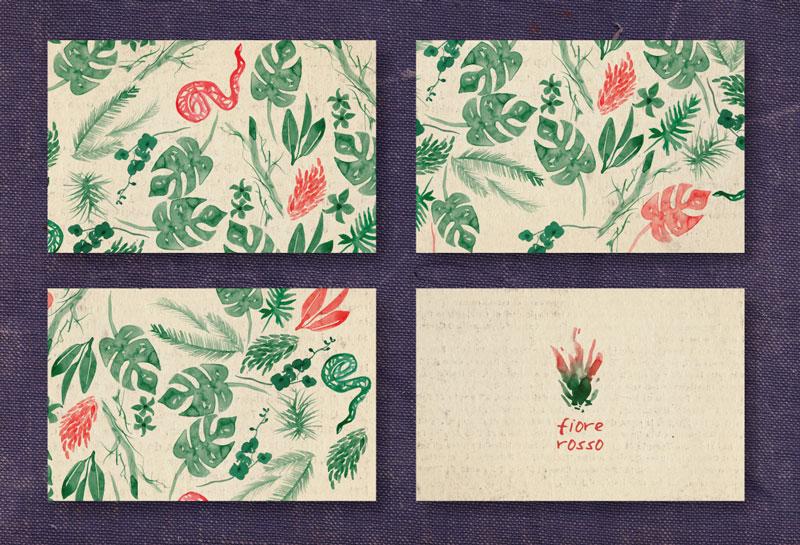 fiore-rosso1233-088-16