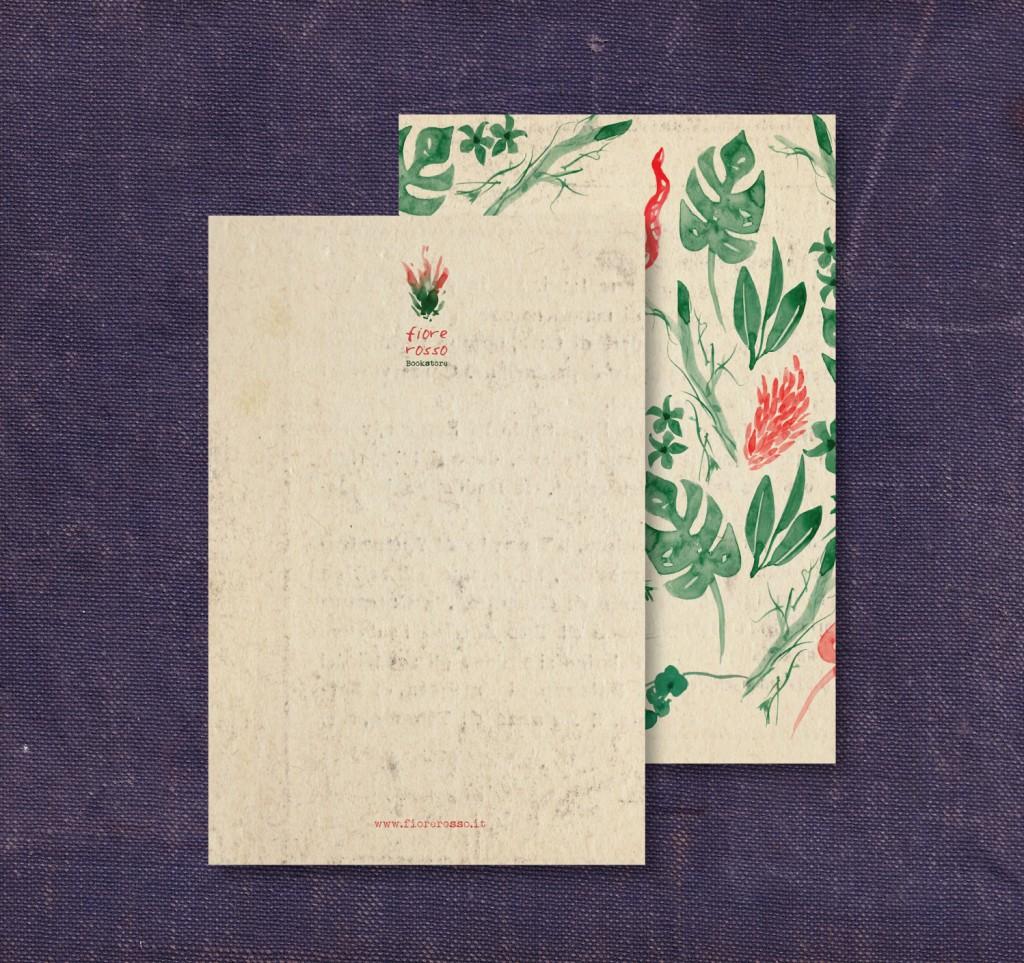 fiore rossosdffs-15-1555ccc45-15-15-15-16