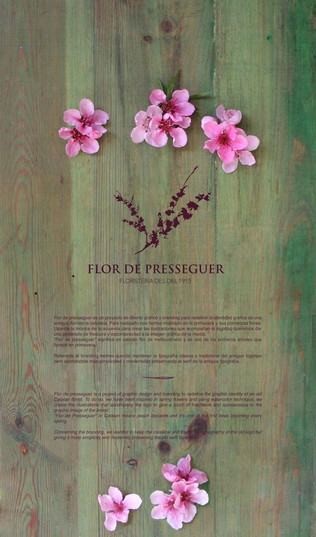 flor_de_presseguer