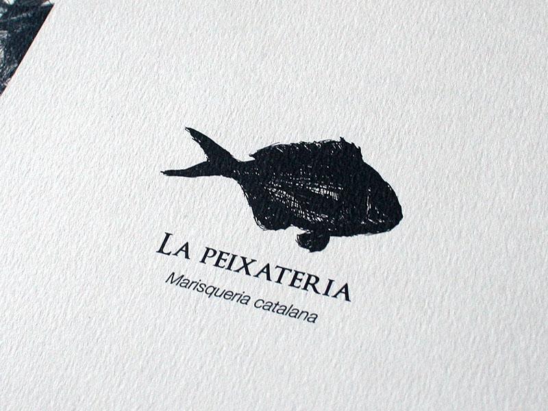 peixateria1