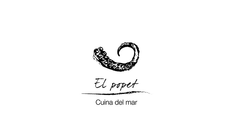 popet1