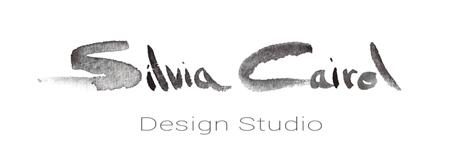 Silvia Cairol Design Studio