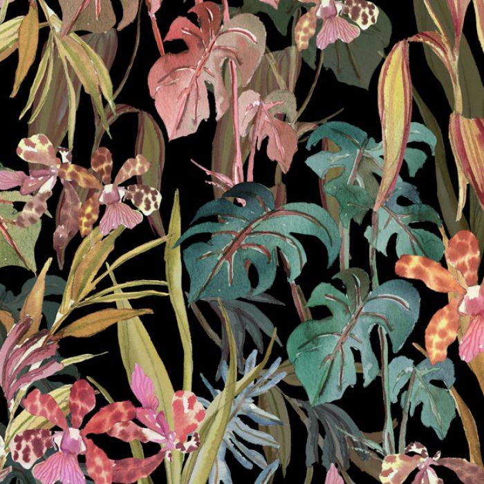 hojas-tropicales