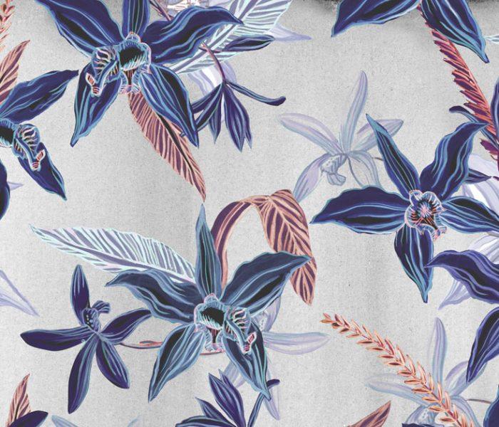 orchids-tropical-inicio-web