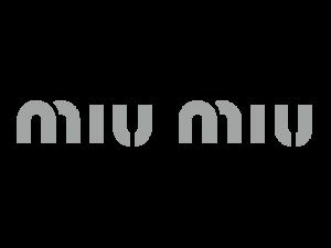 miu-miu-logo
