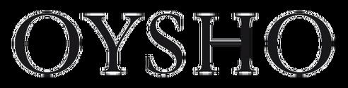 Oysho_logo-2